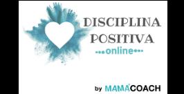Disciplina Positiva en Zaragoza